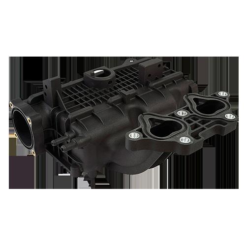 MJF HP<br>Multi Jet Fusion